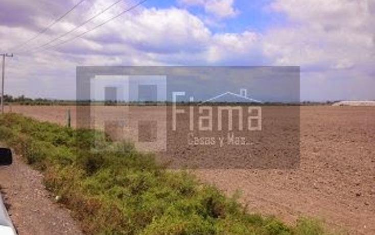 Foto de terreno habitacional en venta en  , villa hidalgo centro, santiago ixcuintla, nayarit, 1299197 No. 37