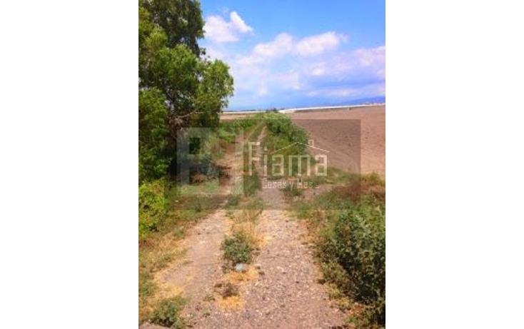 Foto de terreno habitacional en venta en  , villa hidalgo centro, santiago ixcuintla, nayarit, 1299197 No. 38