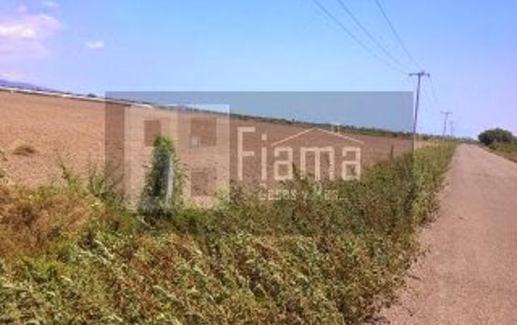 Foto de terreno habitacional en venta en  , villa hidalgo centro, santiago ixcuintla, nayarit, 1299197 No. 40