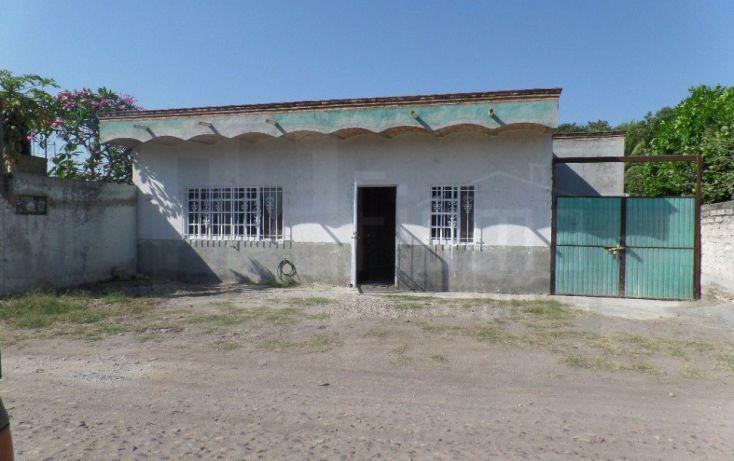 Foto de casa en venta en, villa hidalgo centro, santiago ixcuintla, nayarit, 1899180 no 01