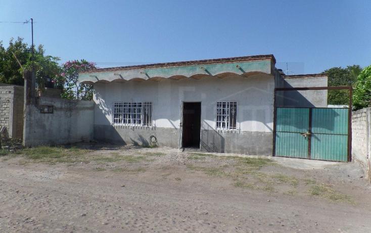 Foto de casa en venta en  , villa hidalgo centro, santiago ixcuintla, nayarit, 1899180 No. 02