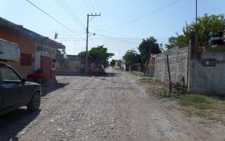 Foto de casa en venta en, villa hidalgo centro, santiago ixcuintla, nayarit, 1899180 no 03