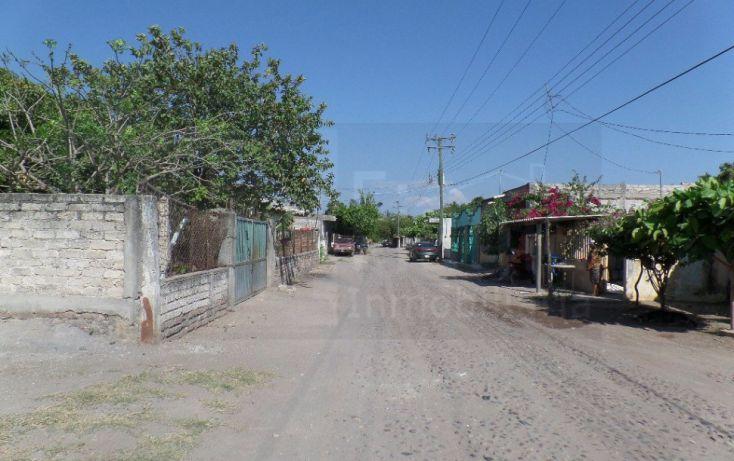 Foto de casa en venta en, villa hidalgo centro, santiago ixcuintla, nayarit, 1899180 no 04