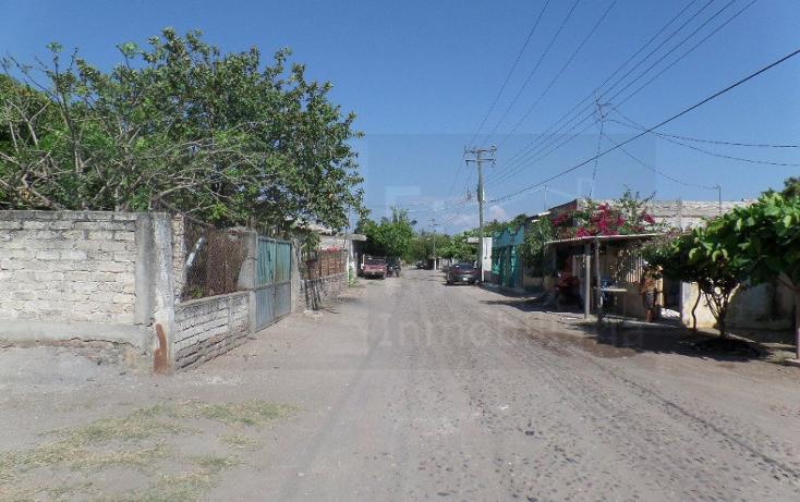 Foto de casa en venta en  , villa hidalgo centro, santiago ixcuintla, nayarit, 1899180 No. 04