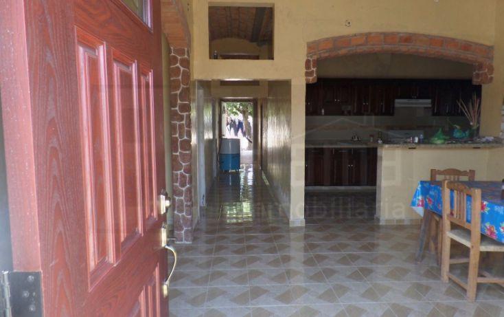 Foto de casa en venta en, villa hidalgo centro, santiago ixcuintla, nayarit, 1899180 no 05