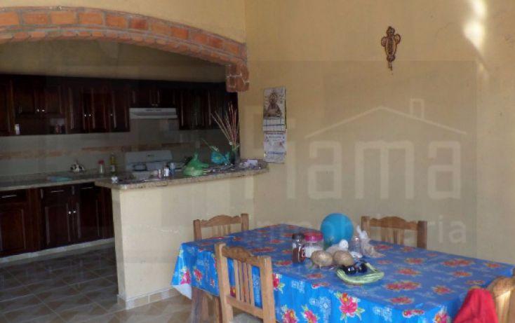 Foto de casa en venta en, villa hidalgo centro, santiago ixcuintla, nayarit, 1899180 no 06