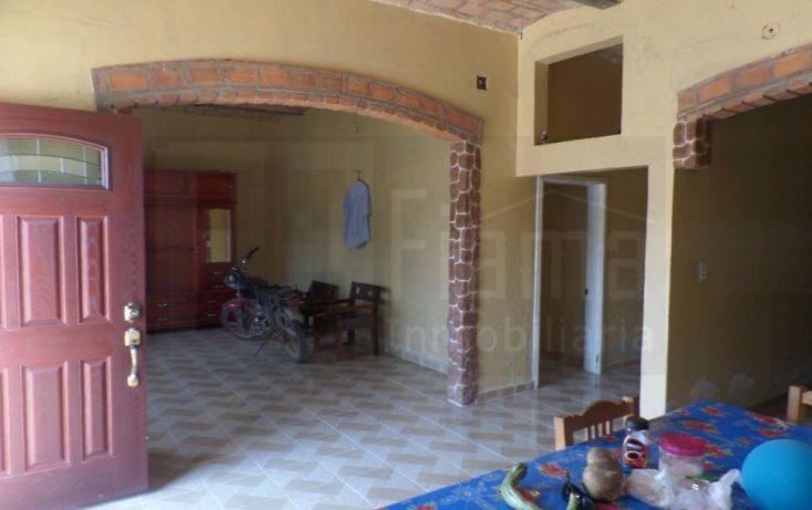 Foto de casa en venta en, villa hidalgo centro, santiago ixcuintla, nayarit, 1899180 no 07