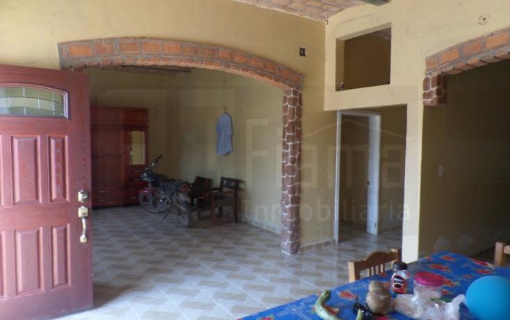 Foto de casa en venta en  , villa hidalgo centro, santiago ixcuintla, nayarit, 1899180 No. 07