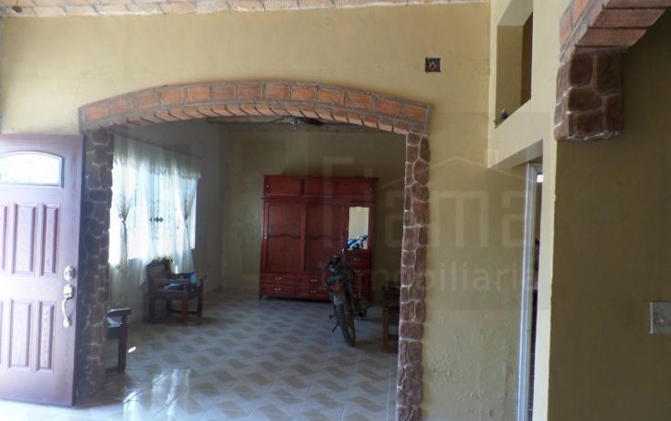 Foto de casa en venta en  , villa hidalgo centro, santiago ixcuintla, nayarit, 1899180 No. 09