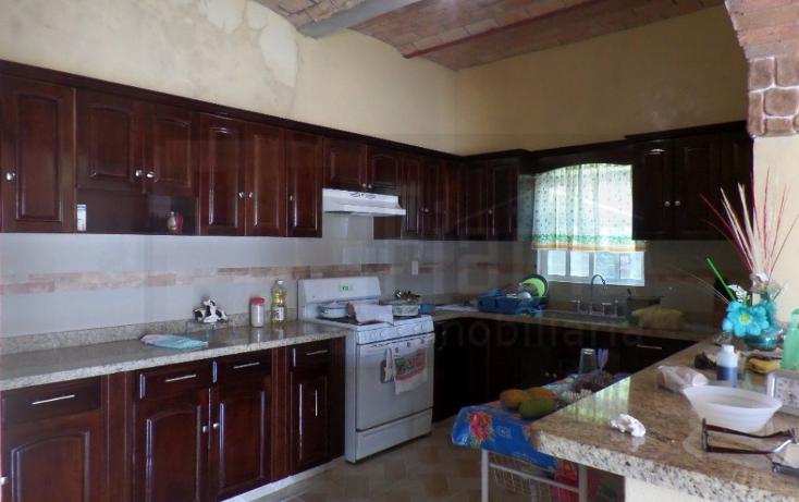 Foto de casa en venta en  , villa hidalgo centro, santiago ixcuintla, nayarit, 1899180 No. 10