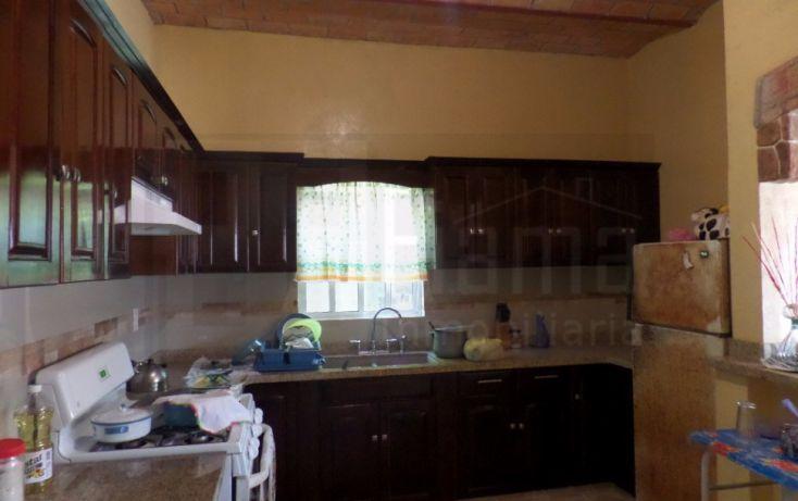Foto de casa en venta en, villa hidalgo centro, santiago ixcuintla, nayarit, 1899180 no 11