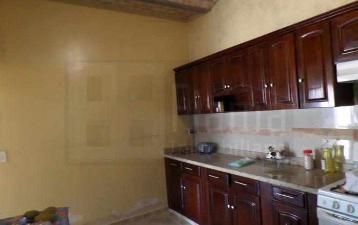 Foto de casa en venta en  , villa hidalgo centro, santiago ixcuintla, nayarit, 1899180 No. 12