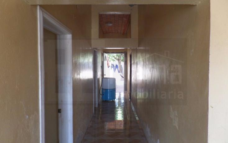 Foto de casa en venta en  , villa hidalgo centro, santiago ixcuintla, nayarit, 1899180 No. 13