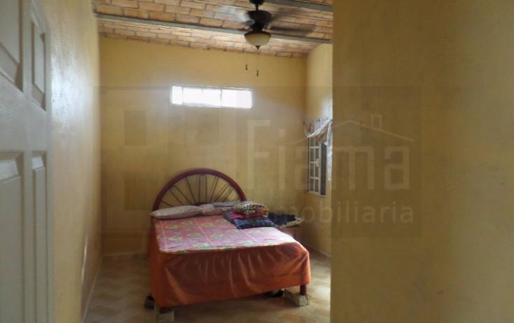 Foto de casa en venta en  , villa hidalgo centro, santiago ixcuintla, nayarit, 1899180 No. 14