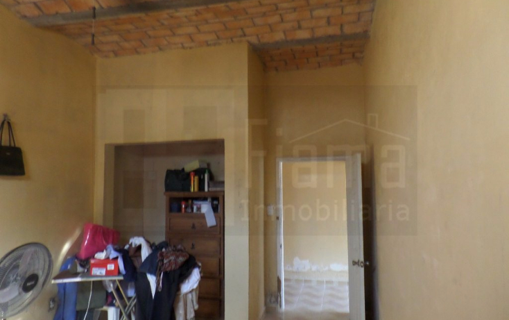 Foto de casa en venta en  , villa hidalgo centro, santiago ixcuintla, nayarit, 1899180 No. 15