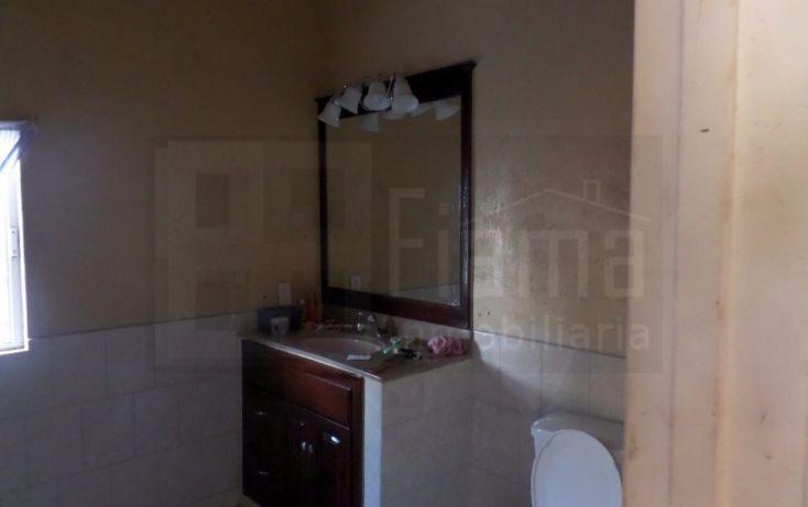 Foto de casa en venta en, villa hidalgo centro, santiago ixcuintla, nayarit, 1899180 no 16
