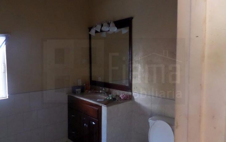 Foto de casa en venta en  , villa hidalgo centro, santiago ixcuintla, nayarit, 1899180 No. 16