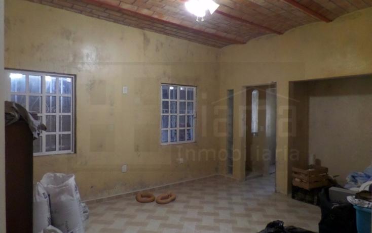 Foto de casa en venta en  , villa hidalgo centro, santiago ixcuintla, nayarit, 1899180 No. 19