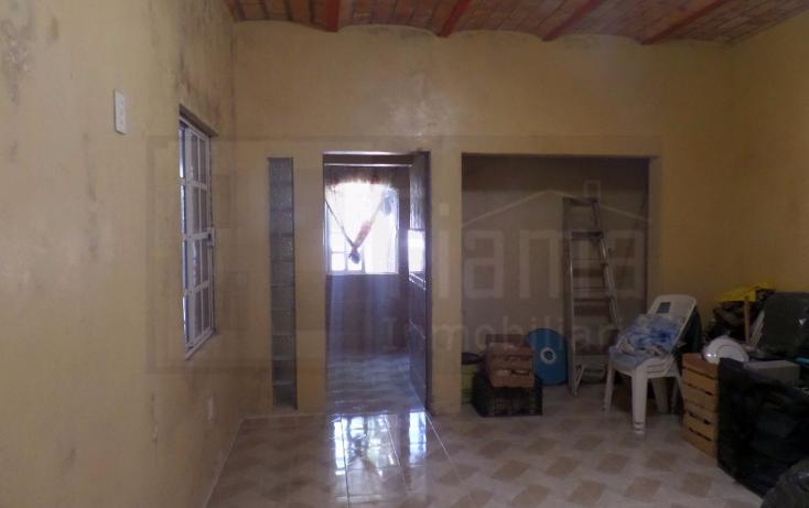 Foto de casa en venta en  , villa hidalgo centro, santiago ixcuintla, nayarit, 1899180 No. 20