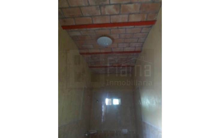 Foto de casa en venta en  , villa hidalgo centro, santiago ixcuintla, nayarit, 1899180 No. 23