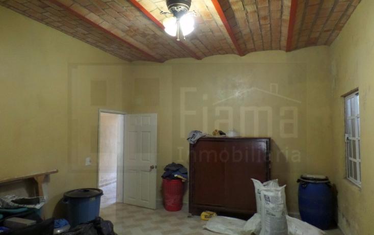 Foto de casa en venta en  , villa hidalgo centro, santiago ixcuintla, nayarit, 1899180 No. 25