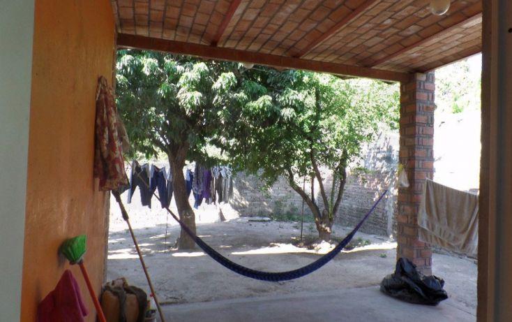 Foto de casa en venta en, villa hidalgo centro, santiago ixcuintla, nayarit, 1899180 no 26