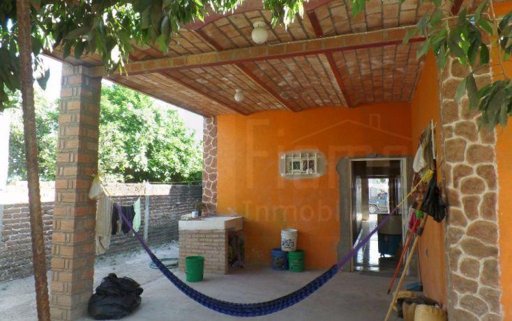 Foto de casa en venta en, villa hidalgo centro, santiago ixcuintla, nayarit, 1899180 no 28
