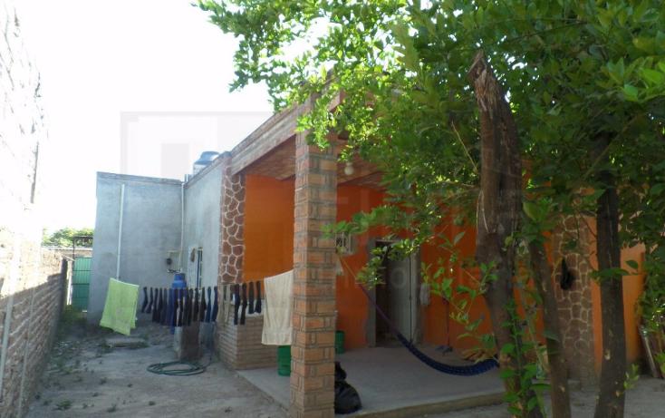 Foto de casa en venta en  , villa hidalgo centro, santiago ixcuintla, nayarit, 1899180 No. 29