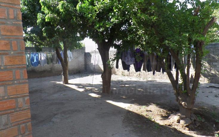 Foto de casa en venta en  , villa hidalgo centro, santiago ixcuintla, nayarit, 1899180 No. 31