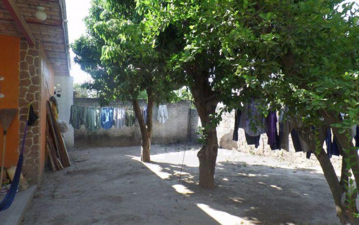 Foto de casa en venta en, villa hidalgo centro, santiago ixcuintla, nayarit, 1899180 no 32