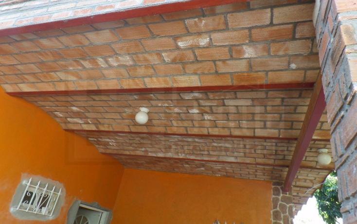 Foto de casa en venta en  , villa hidalgo centro, santiago ixcuintla, nayarit, 1899180 No. 33