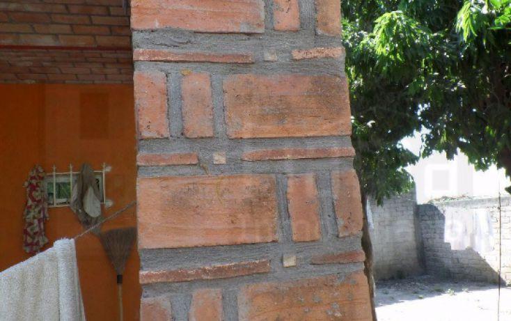 Foto de casa en venta en, villa hidalgo centro, santiago ixcuintla, nayarit, 1899180 no 34