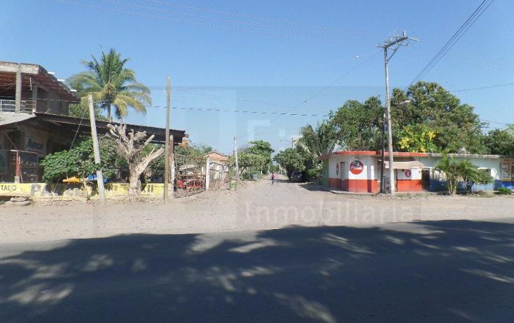 Foto de casa en venta en  , villa hidalgo centro, santiago ixcuintla, nayarit, 1899180 No. 36