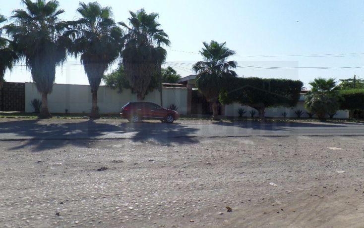 Foto de casa en venta en, villa hidalgo centro, santiago ixcuintla, nayarit, 1899180 no 38