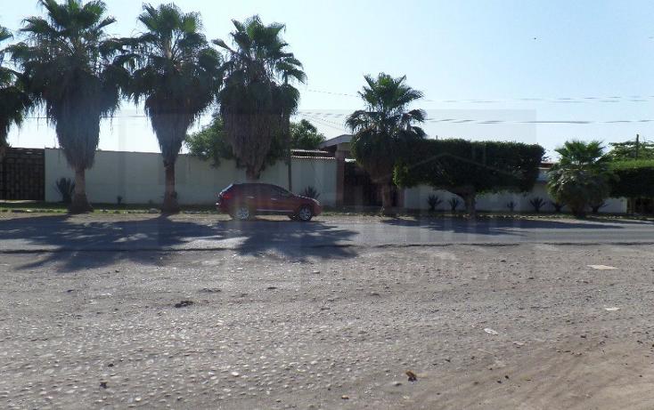 Foto de casa en venta en  , villa hidalgo centro, santiago ixcuintla, nayarit, 1899180 No. 38