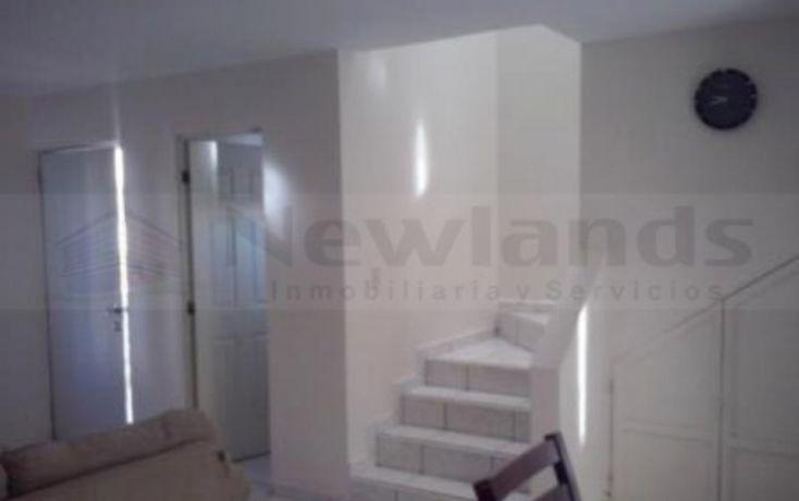 Foto de casa en renta en villa imperial 1, el campirano, irapuato, guanajuato, 1806300 no 04