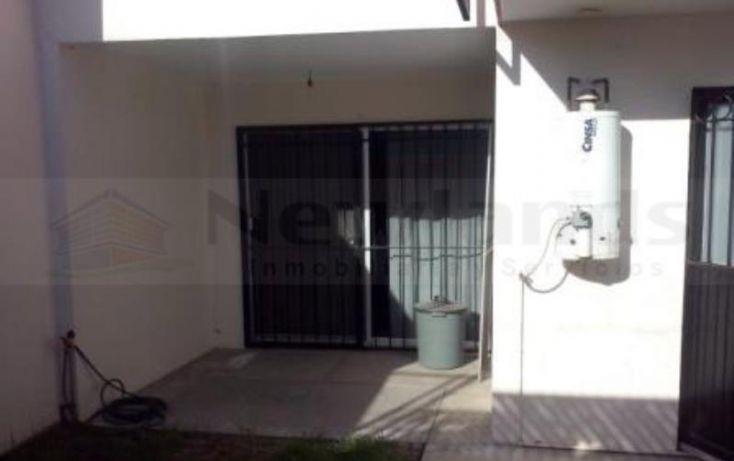 Foto de casa en renta en villa imperial 1, el campirano, irapuato, guanajuato, 1806300 no 06