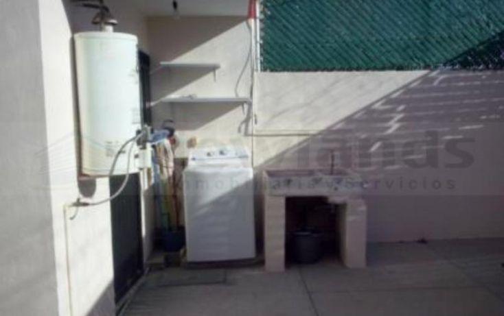 Foto de casa en renta en villa imperial 1, el campirano, irapuato, guanajuato, 1806300 no 07