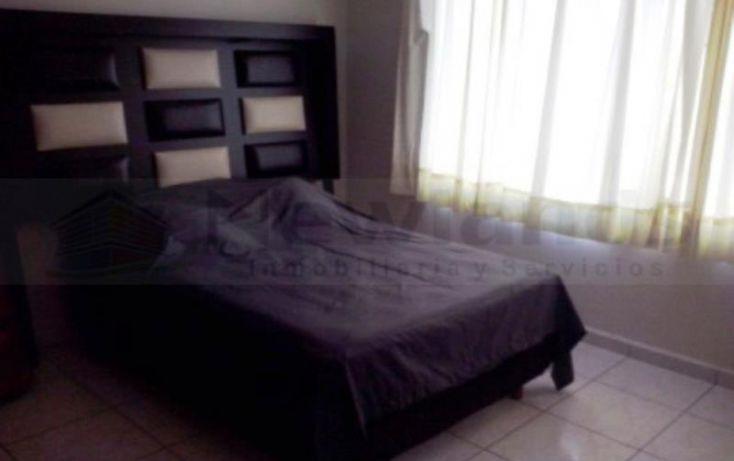 Foto de casa en renta en villa imperial 1, el campirano, irapuato, guanajuato, 1806300 no 11