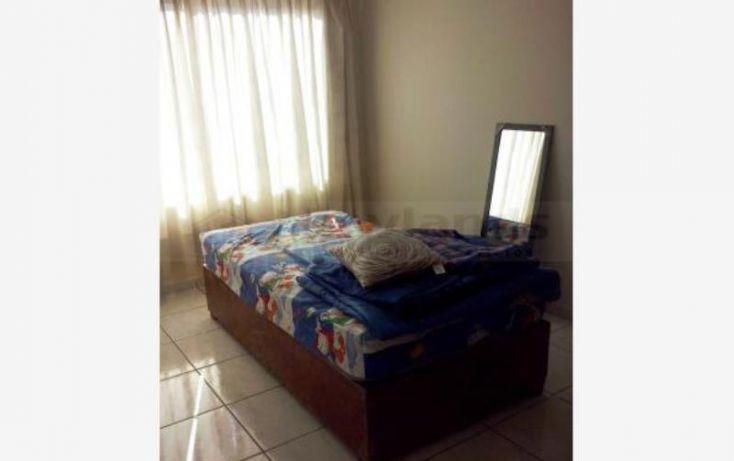Foto de casa en renta en villa imperial 1, el campirano, irapuato, guanajuato, 1806300 no 13
