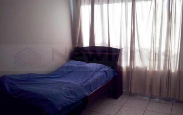 Foto de casa en renta en villa imperial 1, el campirano, irapuato, guanajuato, 1806300 no 14
