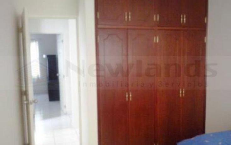 Foto de casa en renta en villa imperial 1, el campirano, irapuato, guanajuato, 1806300 no 15
