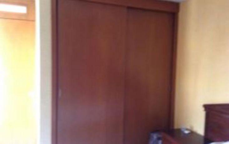 Foto de casa en renta en villa imperial 1, el campirano, irapuato, guanajuato, 1982728 no 02