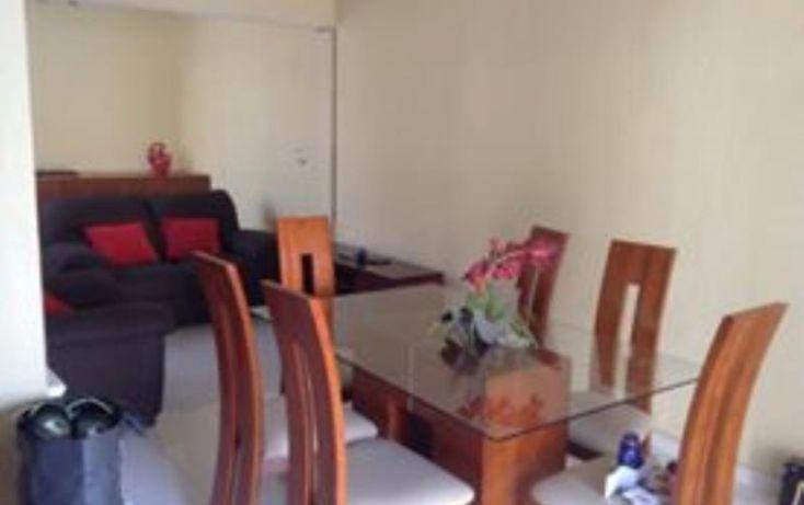 Foto de casa en renta en villa imperial 1, el campirano, irapuato, guanajuato, 1982728 no 05