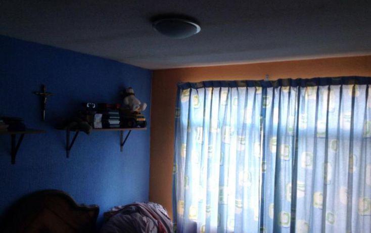 Foto de casa en renta en villa imperial 1, el campirano, irapuato, guanajuato, 1982728 no 18