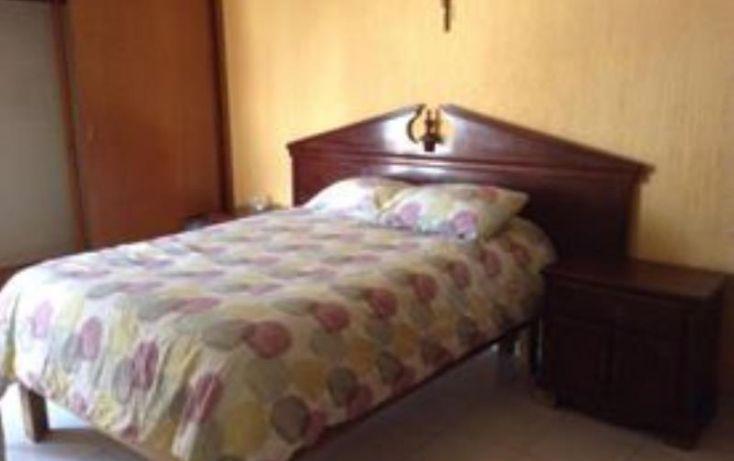 Foto de casa en renta en villa imperial 1, el campirano, irapuato, guanajuato, 1982728 no 19