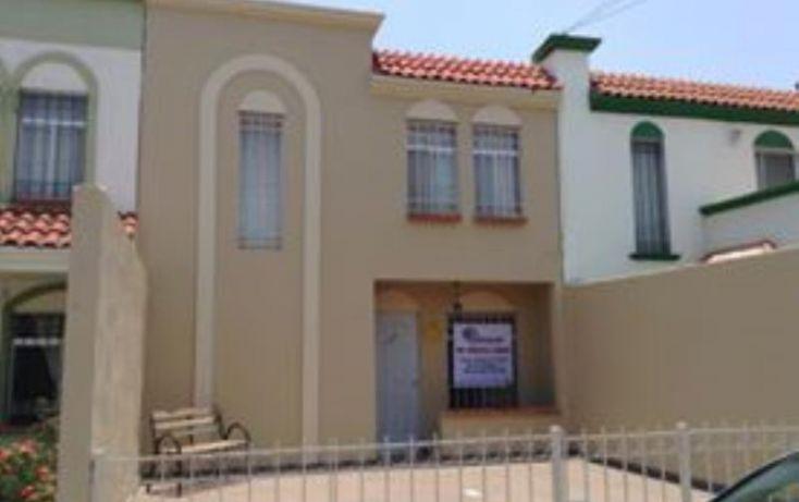 Foto de casa en renta en villa imperial 1, el campirano, irapuato, guanajuato, 1982728 no 23