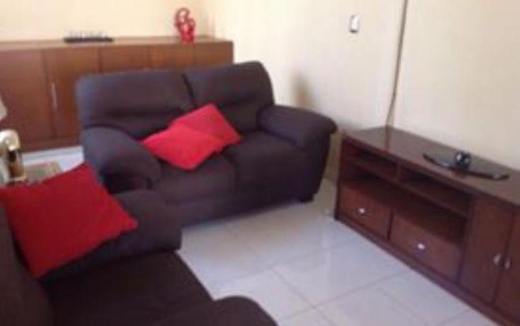 Foto de casa en renta en villa imperial 1, el campirano, irapuato, guanajuato, 1982728 no 37