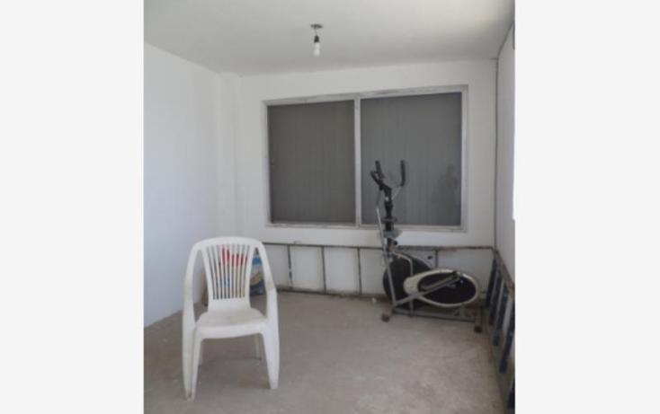 Foto de casa en renta en  1, quinta villas, irapuato, guanajuato, 1994292 No. 07