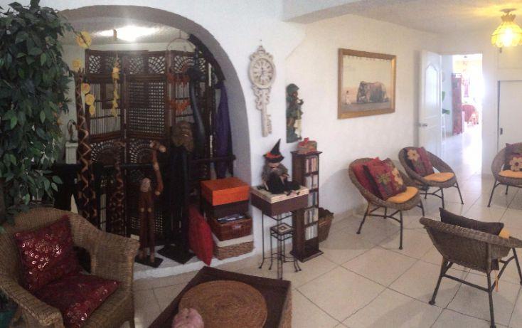 Foto de casa en renta en, villa insurgentes, león, guanajuato, 1244601 no 02